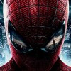 Sam Raimi Still Hasn't Seen THE AMAZING SPIDER-MAN