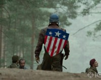 Have Marvel Found Their Crossbones For CAPTAIN AMERICA: THE WINTER SOLDIER?