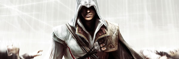Sony Pictures Sets its Eyes on <b>ASSASSIN'S CREED</B>