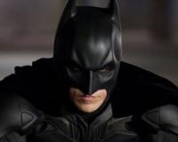 New Dark Knight Rises TV Spot