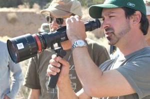 """The Wolverine"" Director Promises it won't suck!!!"