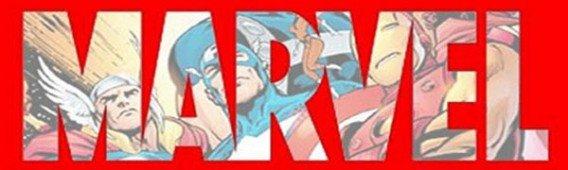 Marvel Responds to DC's New 52