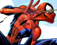 """Awesome """"Death of Spider-Man"""" Fan Film"""