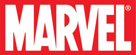 "Preview of ""Avengers Origins: Thor #1″"