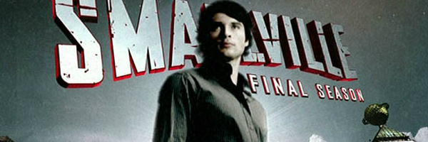 """A """"Smallville"""" sequel is in the works?  Let the 'hating' commence"""