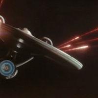 STAR TREK 2 BEGINS FILMING IN JANUARY