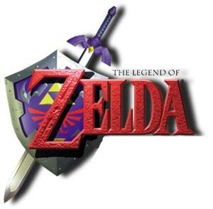 """top 10 """"legend of zelda"""" songs"""