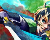 """The Best """"Legend of Zelda"""" Fan Flicks"""