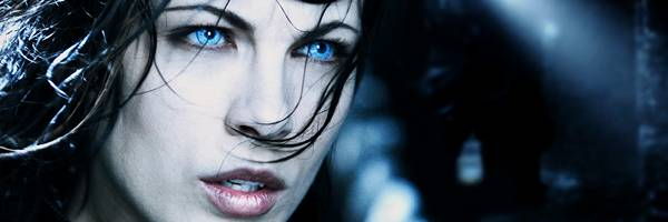 """""""Underworld: Awakening"""" teaser…now with more leather!!!"""