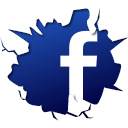 Join Our Facebook Fan Page