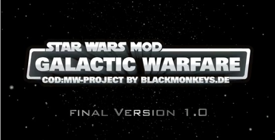 """THE CLOSEST WE'LL GET TO """"BATTLEFRONT 3″"""