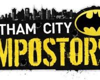 """""""Gotham City Impostors"""" gets a Beta"""