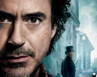 """Cool Featurette for """"Sherlock Holmes: A Game of Shadows"""""""
