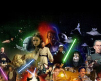 """CONTRARIAN FANBOY: WHY """"STAR WARS"""" NEEDS A REMAKE"""