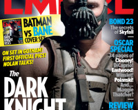 """THE DARK KNIGHT RISES"" SET 8 YEARS AFTER ""THE DARK KNIGHT""?!!"
