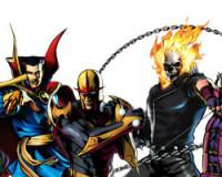 Marvel vs. Capcom 3…A look back