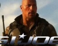 "First Full Trailer For ""G.I. Joe: Retaliation"" Debuts"