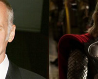 Alan Taylor Will Direct Thor 2