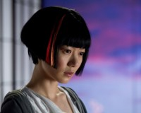 "New Pics from ""Cloud Atlas"""
