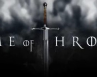WINTER IS COMING…NEW GAME OF THRONES TRAILER