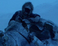 10 Other Things Han Solo Was Thinking When He Cut Open That Tauntaun
