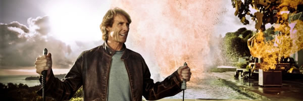slice_michael_bay_explosions_01