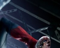 """New Pictures And Details For """"The Amazing Spider-Man"""""""