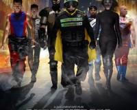 10 Best Nerd Movies of 2011