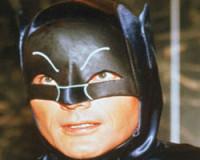 CLASSIC 1960'S BATMAN INTRO…WITH LEGOS!!!