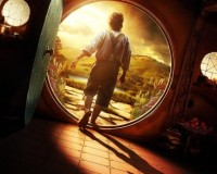 The Hobbit Trailer Is Finally Here!!!