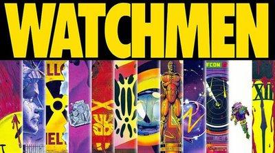 WatchmenBanner