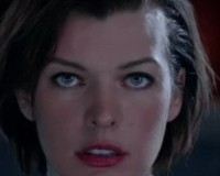 "First Trailer For ""Re5ident Evil: Retribution"" Hits"