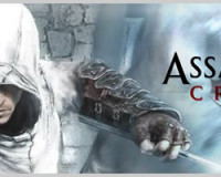 Dubstep in Assassin's Creed