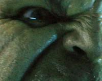 No INCREDIBLE HULK Sequel Until After THE AVENGERS 2; Talks PLANET HULK And WORLD WAR HULK