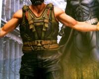 First Pics of Dark Knight Rises Toys