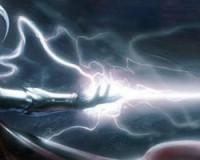 RUMOUR: Dormammu Reportedly The Main Villain Of DOCTOR STRANGE