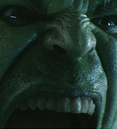 Another Major Avengers Spoiler!