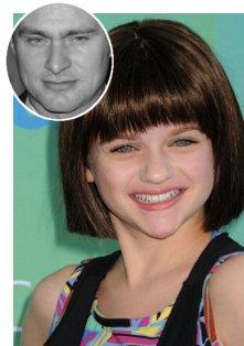 Joey King Leaks The Dark Knight Rises Spoiler