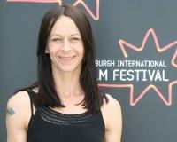 Actress Drops Huge Prometheus Spoiler…UPDATE