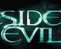 A New Trailer For Resident Evil: Retribution