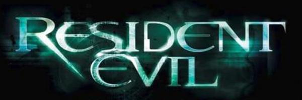 Resident Evil 6 Trailer