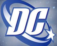 New DC Comic Logo is…Hideous