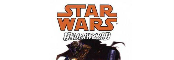 Star Wars Live Action Show Gets Rolling