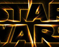 Ex-Wife Throws Away Husband's Star Wars Collection