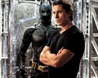 The Dark Knight Rises News Round-up
