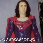 tim-burton-superman