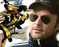 Matthew Vaughn Drops Out Of X-MEN: DAYS OF FUTURE PAST