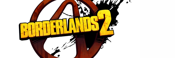 Borderlands 2 Trailer Hits!!!