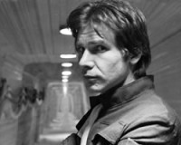 The Best of Han Solo