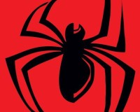 Peter Parker Headed Back to Ultimate Spidey?